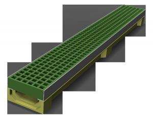 model 1313 h80
