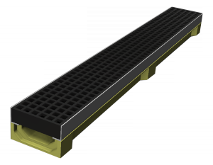 model 1313 h80 siyah